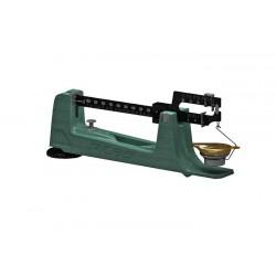 RCBS M1000 Balance mechanique