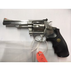 USED Smith & Wesson 63 22...
