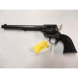 USED Colt Buntline 7.5'' 22...