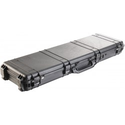 Pelican Case 1750,WL/WF,BLACK