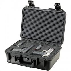Pelican Case M2200-00001