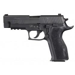 Sig Sauer P227 Elite...
