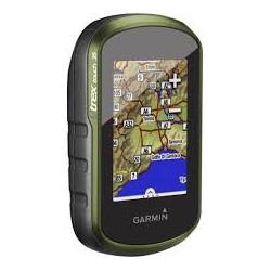 Garmin GPS eTrex Touch 35