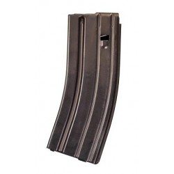 WW AR-15 MAGAZINE 5/30 ROUNDS