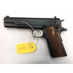 USED Remington R1 45 Auto