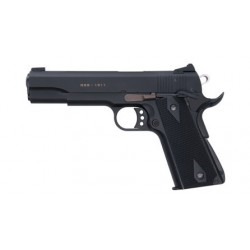 GSG 1911 Noir 22lr