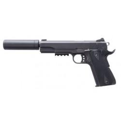 GSG 1911 Tactical 22 lr
