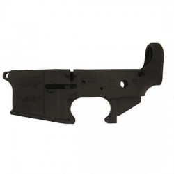 DPMS Ar-15 Stripped Lower...