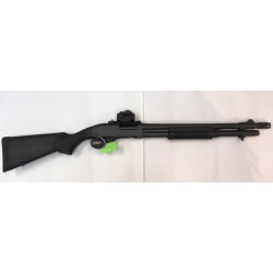USED Remington 870 Tactical...