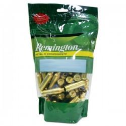 Remington cases 44 Rem...