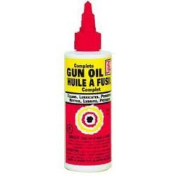 G96 gun oil 4 oz