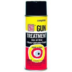 G96 Gun Treatment 4.5 oz