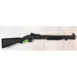 USED Mossberg 590A1...