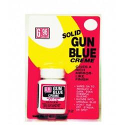 G96 Gun Blue creme 3 oz