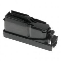 Remington 597 Chargeur 22lr 10 coups