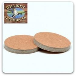 Ballistic Products Mini...