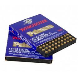 Win WLP Large Pistol Primer...