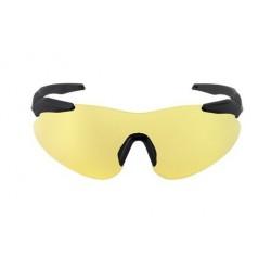 Beretta Challenge lunette...