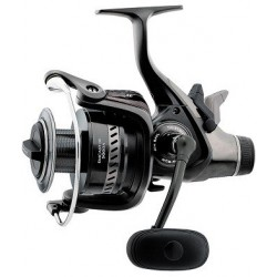 Daiwa Emcast Bite N Run 4500