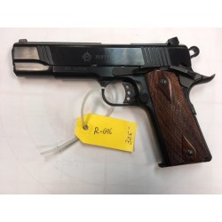 USED Norinco 1911 45 Auto