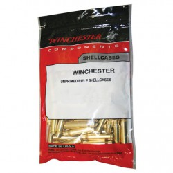 Winchester Shellcase 308 Win