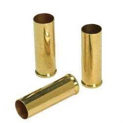 Winchester Douille 44 Remington Magnum