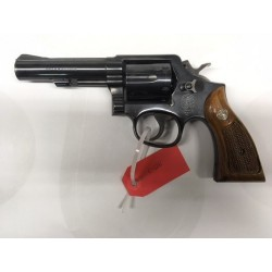 USED Smith & Wesson 13 357...