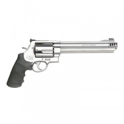 Smith & Wesson 460XVR 460...
