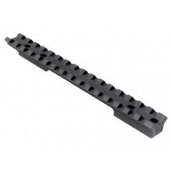 EGW Picatinny Rail Mauser 98