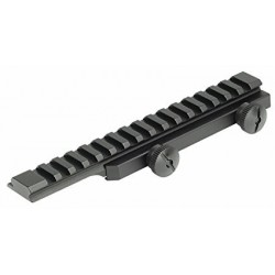 copy of Weaver AR-15 Flat...