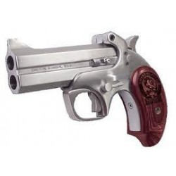 Bond Arms Snake Slayer 45...