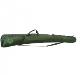 Beretta B-Wild long gun case 54''