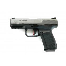 Canik TP9-SF Elite S 9mmx19