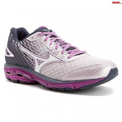 Mizuno Wave Rider 19 Women