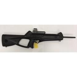 USED Beretta CX4 Storm...