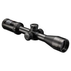 Bushnell AR 2-7X36mm 22 LR