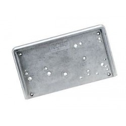 RCBS Accessory Base Plate-3