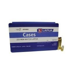 Lapua Shellcase 22-250 Rem...