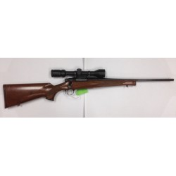 USED Browning A-bolt 338...