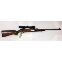 USED Browning A-bolt 30-06 Spg
