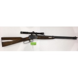 USED Browning BL-22 Grade...