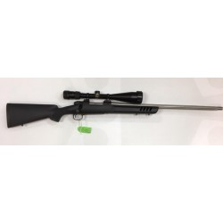USED Winchester 70 Coyote...