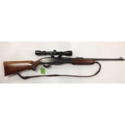 USED Remington 760...