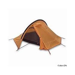 Marmot Area 51- tente pour...