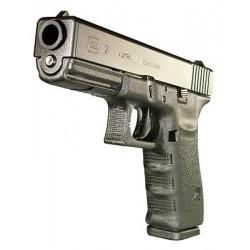 Glock 21 SF 45 Auto
