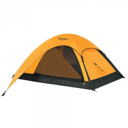 Eureka Apex 2XTC  - tente...