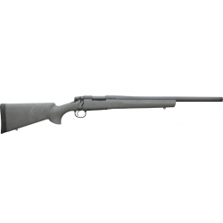 Remington 700 SPS Tactical AAC SD
