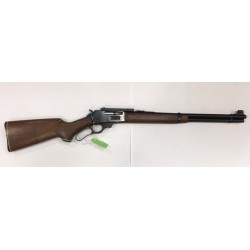 USED Marlin 336 30-30 Win