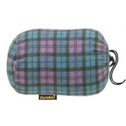 Eureka Camp Pillow