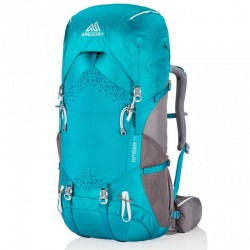 Gregory Amber 44L backpack...